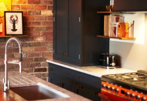 Bespoke kitchens featured images