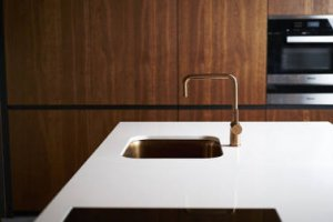 Industrial kitchens featured images