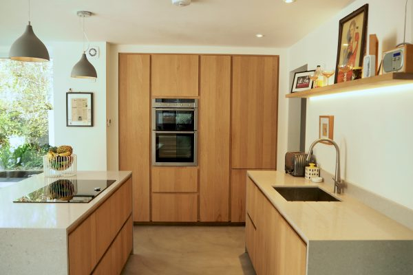 kitchen designers west sussex kitchens brighton covering east and west sussex the 151