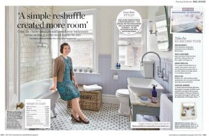Ideal Home May 2016 1