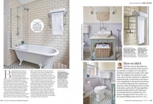 Ideal Home May 2016 2